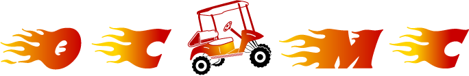 OC Monster Carts Web & Online by Ignite Era